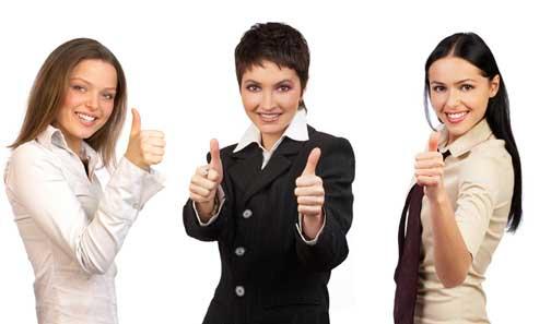 لماذا يفضّل الرجال النساء الواثقات 31686_mb_file_004fc.jpg